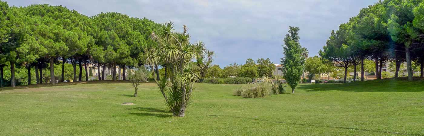 location villa-golf-cap-agde